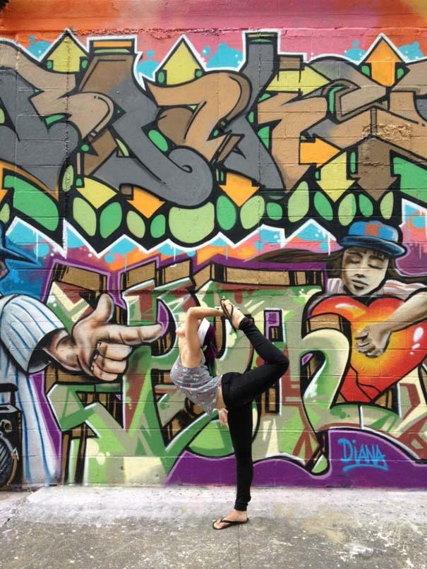 Εντυπωσιακά graffiti #29 (7)