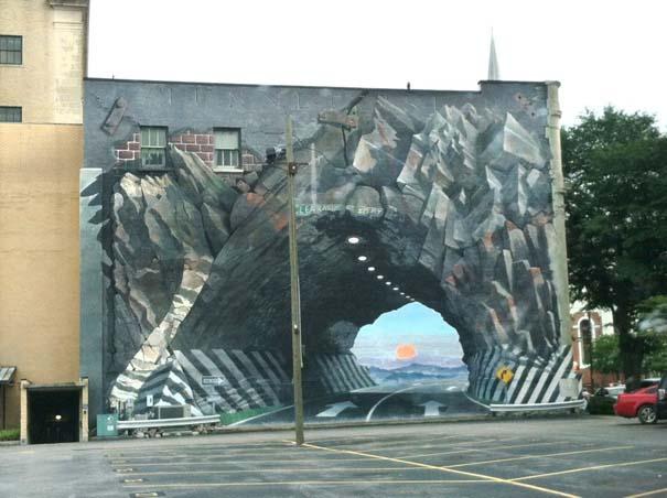 Εντυπωσιακά graffiti #29 (8)