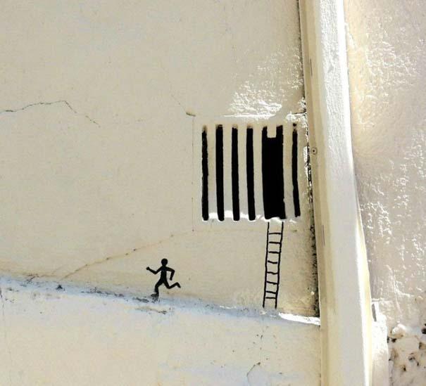 Εντυπωσιακά graffiti #29 (9)