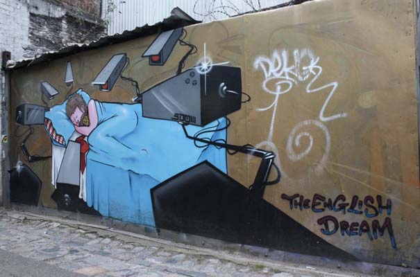 Εντυπωσιακά graffiti #29 (12)