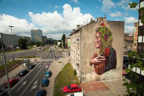 Εντυπωσιακά graffiti #30 (3)