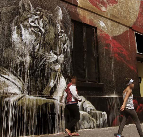 Εντυπωσιακά graffiti #30 (4)
