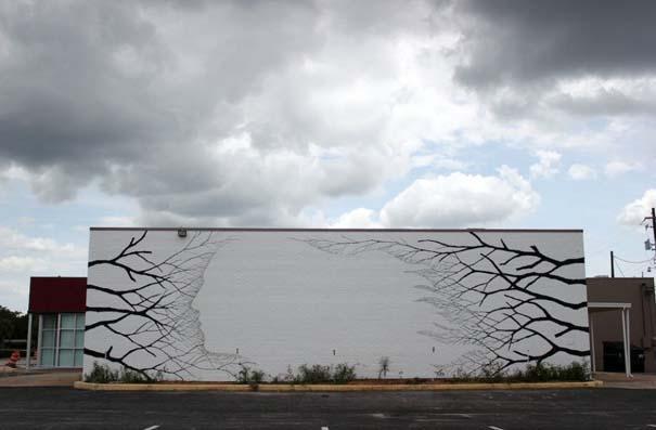 Εντυπωσιακά graffiti #30 (5)