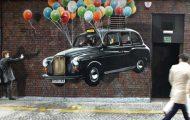 Εντυπωσιακά graffiti #30 (7)