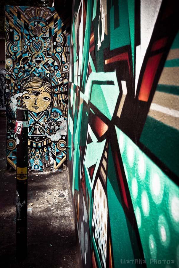 Εντυπωσιακά graffiti #30 (12)