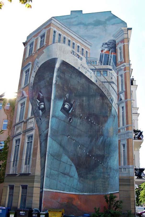 Εντυπωσιακά graffiti #31 (10)