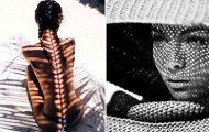 Δημιουργικοί φωτογράφοι που ξέρουν πως να παίζουν με τις σκιές πάνω στο σώμα (26)
