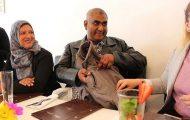 Νοτιοαφρικανός επιχειρηματίας σώθηκε από σφαίρα χάρη στο Smartphone του (1)