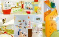 Οδοντιατρείο για παιδιά (1)