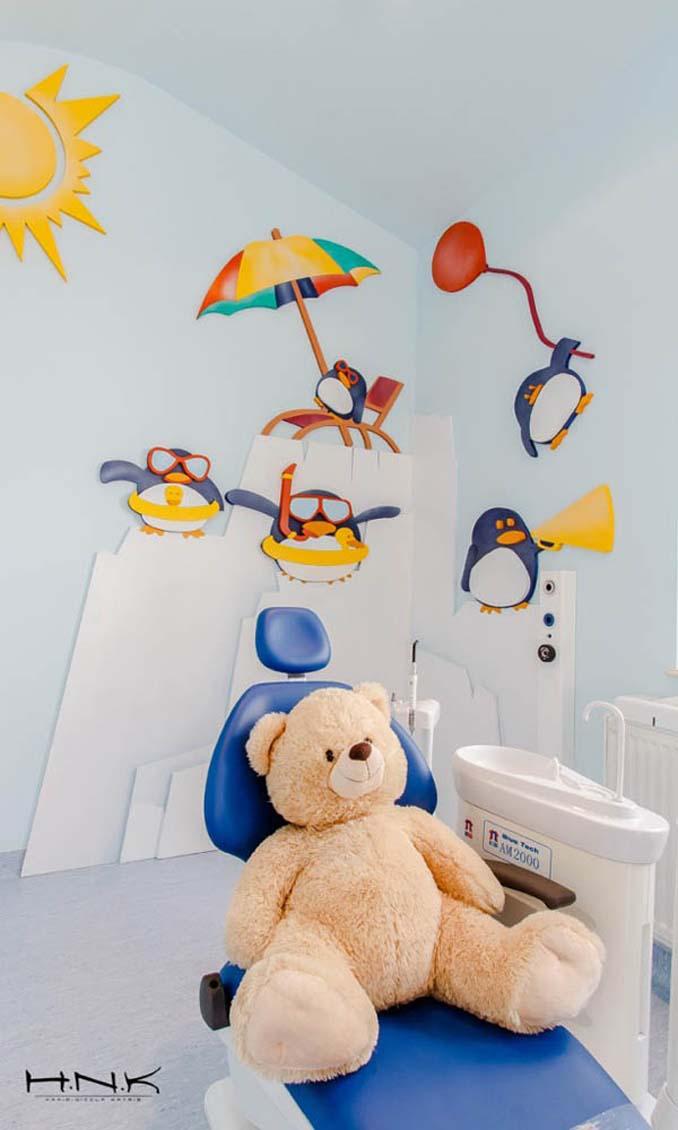 Οδοντιατρείο για παιδιά (15)
