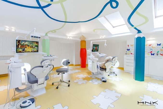 Οδοντιατρείο για παιδιά (16)