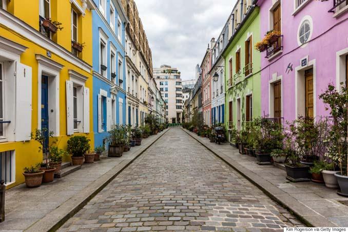 Οι πιο πολύχρωμοι δρόμοι του κόσμου (10)