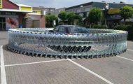 Όταν παρκάρεις όπου να 'ναι, υπάρχουν και συνέπειες (12)