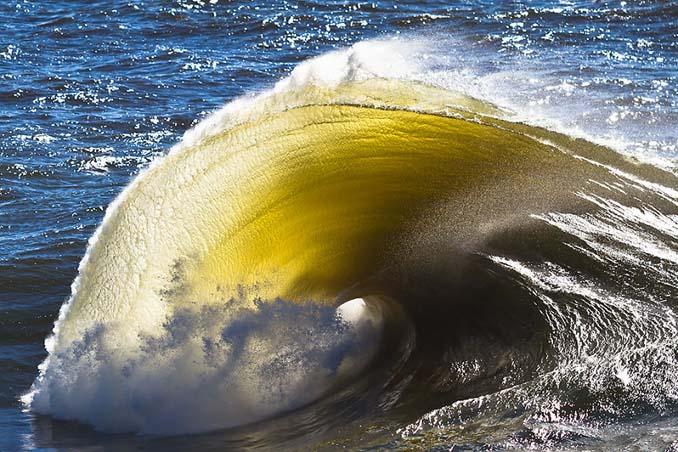 Πέρασε 6 χρόνια φωτογραφίζοντας τα κύματα και αυτό είναι το αποτέλεσμα (2)