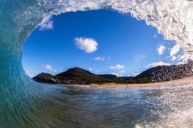 Πέρασε 6 χρόνια φωτογραφίζοντας τα κύματα και αυτό είναι το αποτέλεσμα (5)