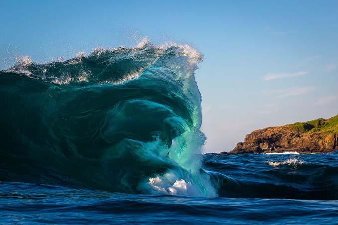 Πέρασε 6 χρόνια φωτογραφίζοντας τα κύματα και αυτό είναι το αποτέλεσμα (9)