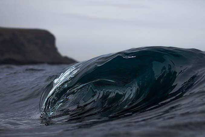 Πέρασε 6 χρόνια φωτογραφίζοντας τα κύματα και αυτό είναι το αποτέλεσμα (10)