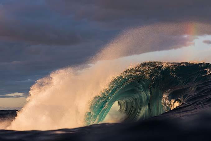 Πέρασε 6 χρόνια φωτογραφίζοντας τα κύματα και αυτό είναι το αποτέλεσμα (12)