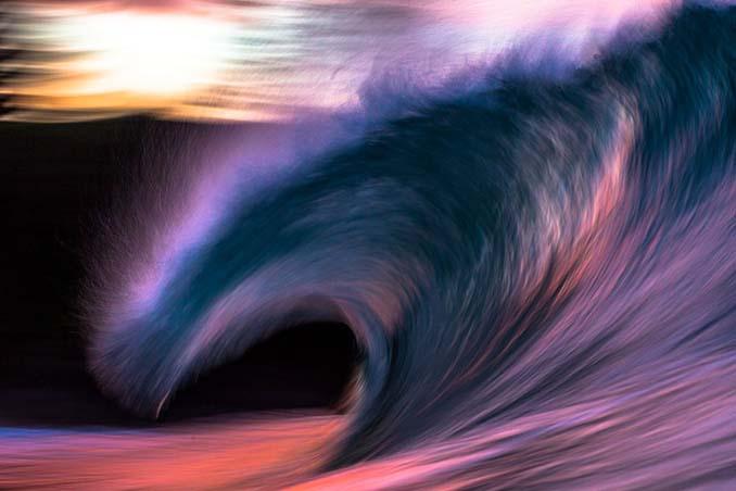 Πέρασε 6 χρόνια φωτογραφίζοντας τα κύματα και αυτό είναι το αποτέλεσμα (14)