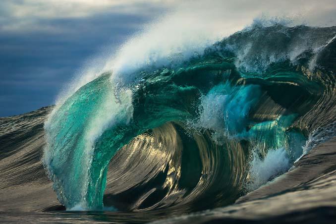 Πέρασε 6 χρόνια φωτογραφίζοντας τα κύματα και αυτό είναι το αποτέλεσμα (15)