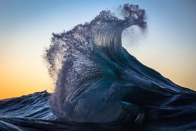 Πέρασε 6 χρόνια φωτογραφίζοντας τα κύματα και αυτό είναι το αποτέλεσμα (17)