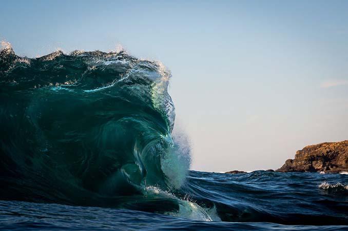 Πέρασε 6 χρόνια φωτογραφίζοντας τα κύματα και αυτό είναι το αποτέλεσμα (19)