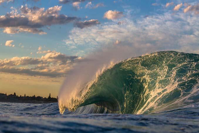 Πέρασε 6 χρόνια φωτογραφίζοντας τα κύματα και αυτό είναι το αποτέλεσμα (21)