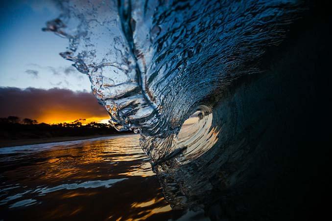 Πέρασε 6 χρόνια φωτογραφίζοντας τα κύματα και αυτό είναι το αποτέλεσμα (22)