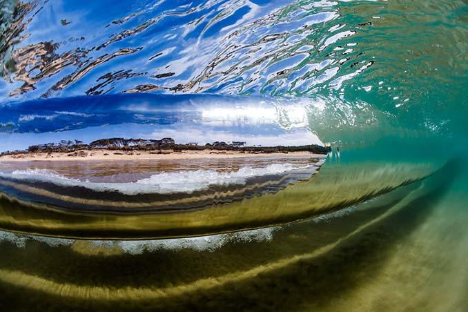 Πέρασε 6 χρόνια φωτογραφίζοντας τα κύματα και αυτό είναι το αποτέλεσμα (23)