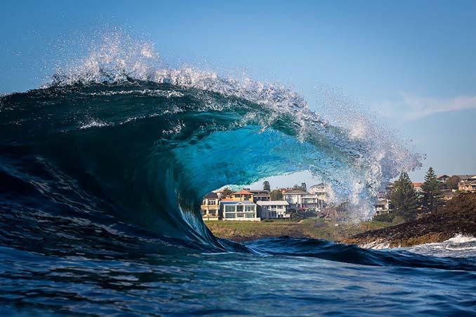 Πέρασε 6 χρόνια φωτογραφίζοντας τα κύματα και αυτό είναι το αποτέλεσμα (24)