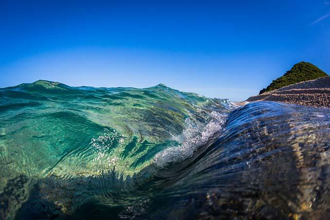 Πέρασε 6 χρόνια φωτογραφίζοντας τα κύματα και αυτό είναι το αποτέλεσμα (25)