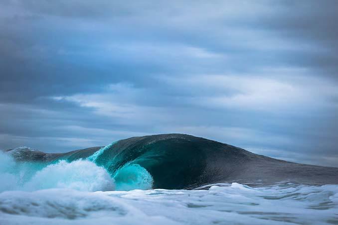 Πέρασε 6 χρόνια φωτογραφίζοντας τα κύματα και αυτό είναι το αποτέλεσμα (27)