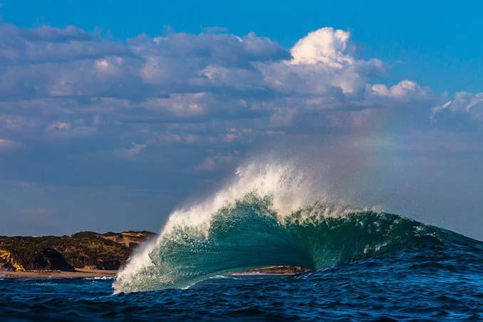 Πέρασε 6 χρόνια φωτογραφίζοντας τα κύματα και αυτό είναι το αποτέλεσμα (28)
