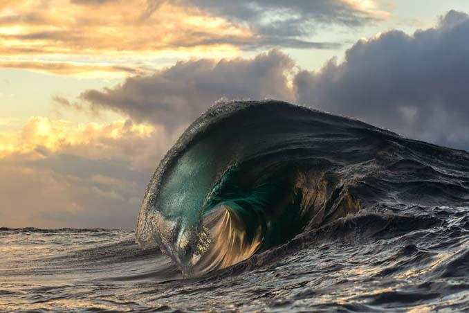 Πέρασε 6 χρόνια φωτογραφίζοντας τα κύματα και αυτό είναι το αποτέλεσμα (29)
