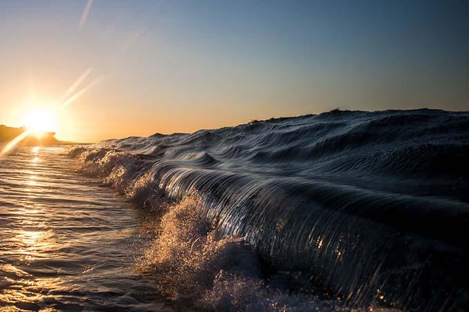 Πέρασε 6 χρόνια φωτογραφίζοντας τα κύματα και αυτό είναι το αποτέλεσμα (32)