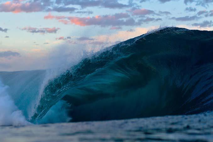 Πέρασε 6 χρόνια φωτογραφίζοντας τα κύματα και αυτό είναι το αποτέλεσμα (33)
