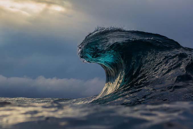 Πέρασε 6 χρόνια φωτογραφίζοντας τα κύματα και αυτό είναι το αποτέλεσμα (35)