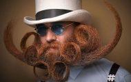 Τα πιο επικά μουστάκια και γενειάδες του 2016 (19)