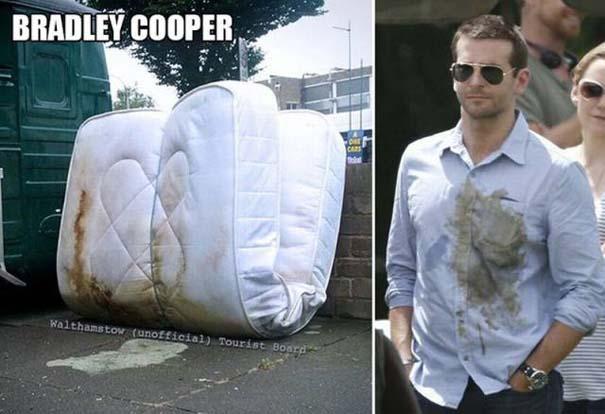 Ποιος το φόρεσε καλύτερα: Το στρώμα ή ο celebrity; (4)