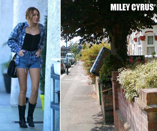 Ποιος το φόρεσε καλύτερα: Το στρώμα ή ο celebrity; (11)