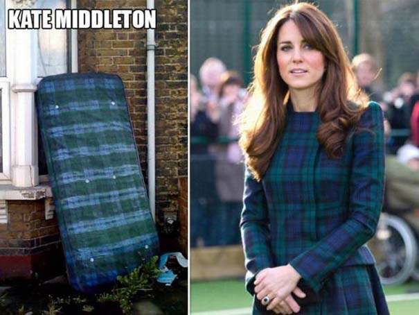 Ποιος το φόρεσε καλύτερα: Το στρώμα ή ο celebrity; (14)