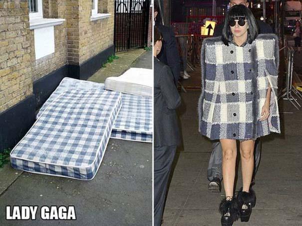 Ποιος το φόρεσε καλύτερα: Το στρώμα ή ο celebrity; (16)