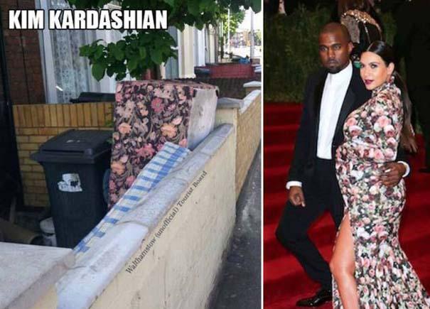 Ποιος το φόρεσε καλύτερα: Το στρώμα ή ο celebrity; (19)