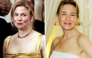 Πως είναι σήμερα οι πρωταγωνιστές της ταινίας «Το ημερολόγιο της Bridget Jones» (1)