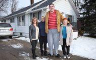 Ο ψηλότερος έφηβος του κόσμου (7)