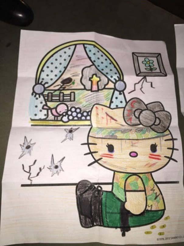 Σχέδια ζωγραφικής... στα χέρια ενηλίκων #4 (3)