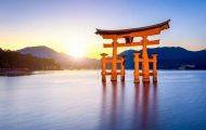 Τα χρώματα της Ιαπωνίας μέσα από εκπληκτικές φωτογραφίες (1)