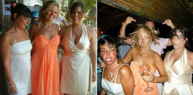 Απίστευτες περιπτώσεις φωτογραφιών «Πριν και Μετά» (1)