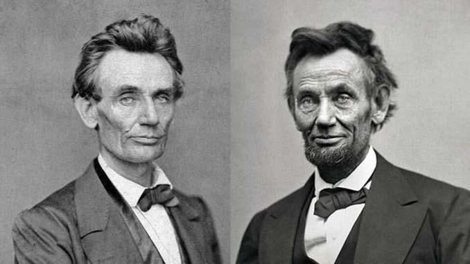 Απίστευτες περιπτώσεις φωτογραφιών «Πριν και Μετά» (3)