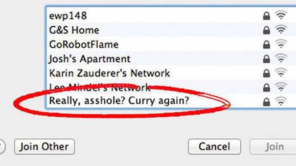 Αστεία και παράξενα ονόματα σε Wi-Fi #8 (5)